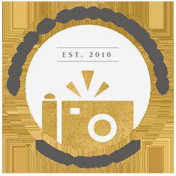 Kelli C Photography Logo